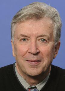 Dr Marcel Marcoux, m.v.